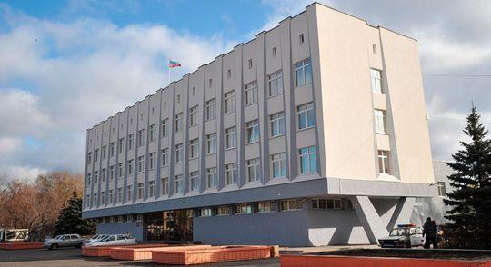 Сызранская казна заработала более 8,7 миллиона рублей за счет исполнения социально-экономических показателей