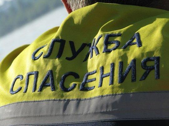 Спасатели Сызрани назвали 3 причины травмирования и гибели детей при пожаре
