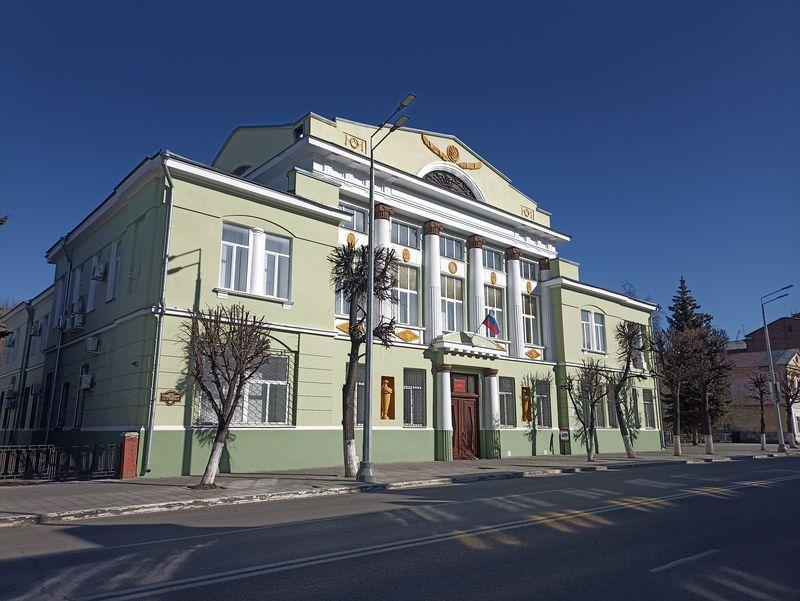 Жестоко избивший собутыльника алкоголик из Сызрани получил 2,5 года условно и должен будет выплатить компенсацию в 130 000 рублей